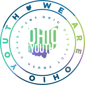 Ohio District Youth